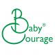 babycourage.dk