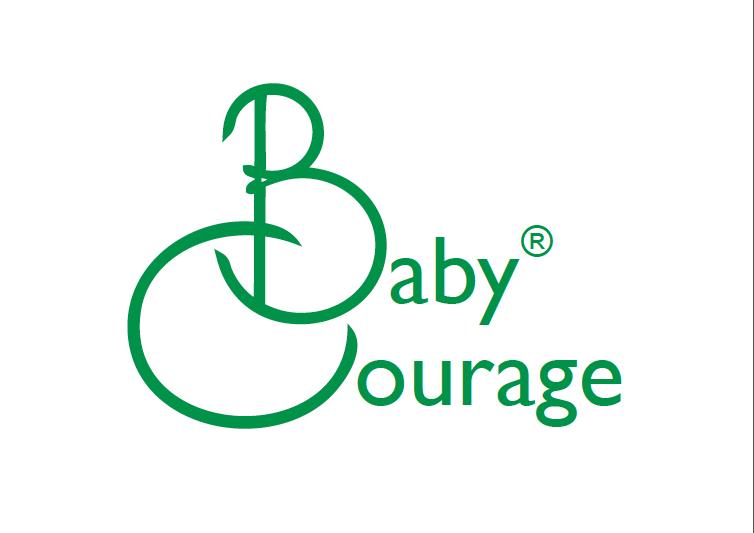 BabyCourage